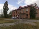 Земля і ділянки Чернігівська область, ціна 250 Грн., Фото