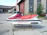 Водні мотоцикли, ціна 62624.78 Грн., Фото