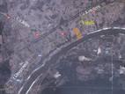 Земля и участки Другое, цена 330000 Грн., Фото