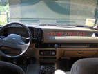 Ford Scorpio, ціна 36000 Грн., Фото