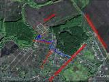 Земля і ділянки Харківська область, ціна 10 Грн., Фото