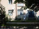 Квартиры Хмельницкая область, цена 440000 Грн., Фото