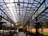Будматеріали Килимові покриття, ціна 40 Грн., Фото
