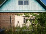 Будинки, господарства Чернігівська область, ціна 25000 Грн., Фото