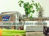 Бытовая техника,  Кухонная техника Соковыжималки, цена 10990 Грн., Фото
