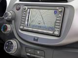 Запчасти и аксессуары,  Honda Accord, цена 1455 Грн., Фото