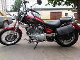 Мотоциклы Yamaha, цена 21890 Грн., Фото