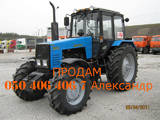 Тракторы, цена 325000 Грн., Фото