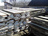 Стройматериалы,  Материалы из дерева Брёвна, цена 300 Грн., Фото