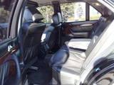 Mercedes S500, ціна 115000 Грн., Фото