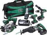 Инструмент и техника Станки и оборудование, цена 300 Грн., Фото