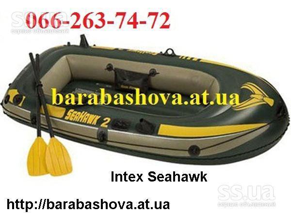 недорогие надувные лодки продажа