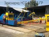 Морський транспорт, ціна 300000 Грн., Фото