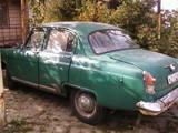 ГАЗ 21, ціна 8000 Грн., Фото