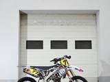 Мотоциклы Honda, цена 4500 Грн., Фото