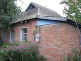 Дома, хозяйства Полтавская область, цена 120000 Грн., Фото