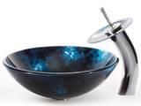 Сантехника Раковины, цена 10 Грн., Фото