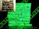 Будматеріали Хімічна сировина, ціна 725 Грн., Фото