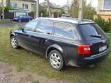 Audi A6, ціна 6380 Грн., Фото
