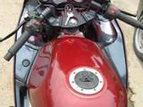 Мотоцикли Kawasaki, ціна 32800 Грн., Фото
