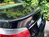 Запчасти и аксессуары,  BMW 320, цена 750 Грн., Фото