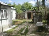 Будинки, господарства Чернігівська область, ціна 127000 Грн., Фото