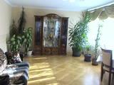 Будинки, господарства Київ, ціна 420000 Грн., Фото