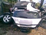 Запчасти и аксессуары,  Opel Insignia, цена 100 Грн., Фото