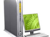 Комп'ютери, оргтехніка,  Ремонт і обслуговування Налагодження та оптимізація комп'ютерів, ціна 250 Грн., Фото