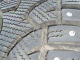 Запчасти и аксессуары,  Шины, резина R15, цена 2300 Грн., Фото