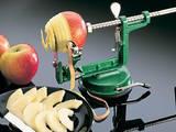 Побутова техніка,  Кухонная техника Приспособления для резки продуктов, ціна 300 Грн., Фото