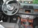 BMW X5, ціна 21700 Грн., Фото