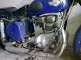 Мотоцикли Інший, ціна 5000 Грн., Фото