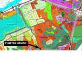 Земля и участки Другое, цена 1245609 Грн., Фото