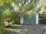 Дома, хозяйства Днепропетровская область, цена 150000 Грн., Фото
