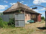 Дома, хозяйства Полтавская область, цена 100 Грн., Фото