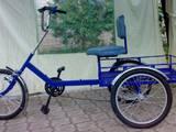 Велосипеды Комфортные, цена 3000 Грн., Фото