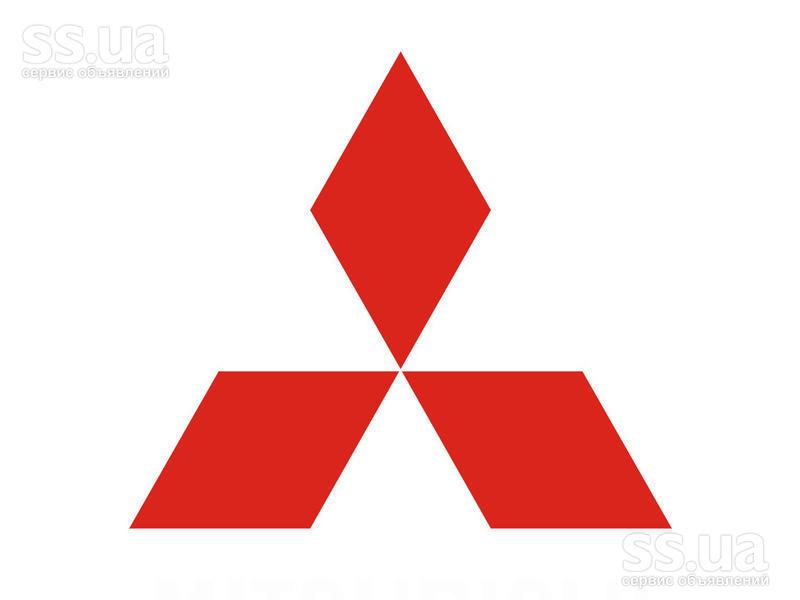 Скачать Мультимедийное руководство по ремонту Mitsubishi Pajero (Montero) +