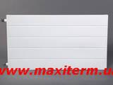 Інструмент і техніка Опалювальне обладнання, ціна 100 Грн., Фото