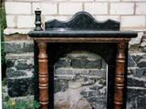 Будматеріали Брущатка, ціна 1000 Грн., Фото