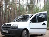 Fiat Doblo, ціна 73000 Грн., Фото