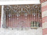Будівельні роботи,  Вікна, двері, сходи, огорожі Ворота, ціна 2500 Грн., Фото