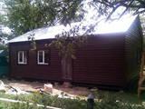 Дачи и огороды Киевская область, цена 40000 Грн., Фото