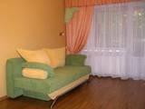 Квартиры Днепропетровская область, цена 250 Грн./мес., Фото