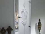 Будматеріали Скло, ціна 6300 Грн., Фото