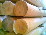 Будматеріали,  Матеріали з дерева Брус, ціна 1400 Грн., Фото