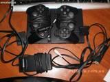 Комп'ютери, оргтехніка,  Комп'ютери Ігрові приставки, ціна 900 Грн., Фото