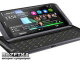 Мобільні телефони,  Nokia Інший, ціна 3400 Грн., Фото