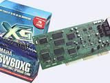 Комп'ютери, оргтехніка,  Комплектуючі Мультимедіа, ціна 1 Грн., Фото