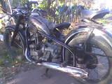 Мотоциклы BMW, цена 12000 Грн., Фото